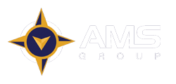 AMS Group Logo