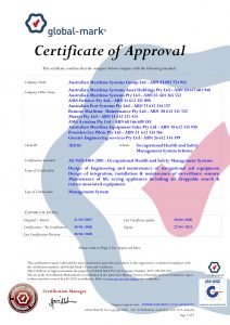 102183_AS-NZS ISO 9001-2016- Quality management systems - Requirements_689C4 (1)_Page_1